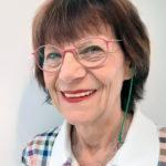 Anni Kropf