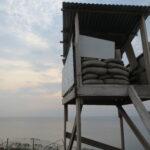 Keine Ruhe in Kongo