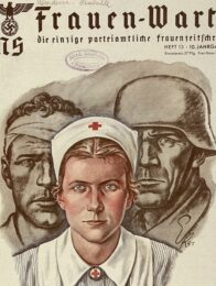 Gesundheitssysteme und Diskriminierung