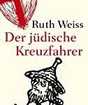 Der jüdische Kreuzfahrer
