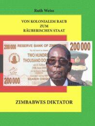 Zimbabwes Diktator - Die Neuauflage!